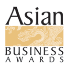 Los Angeles Business Awards Finalist
